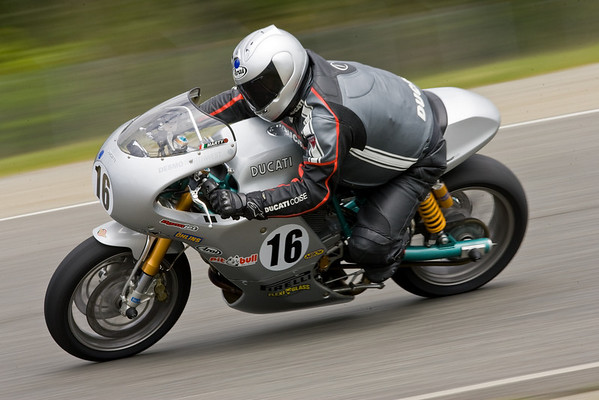 Post Pics Suits Leathers Boots Gloves Lids Riding Kit Page 2